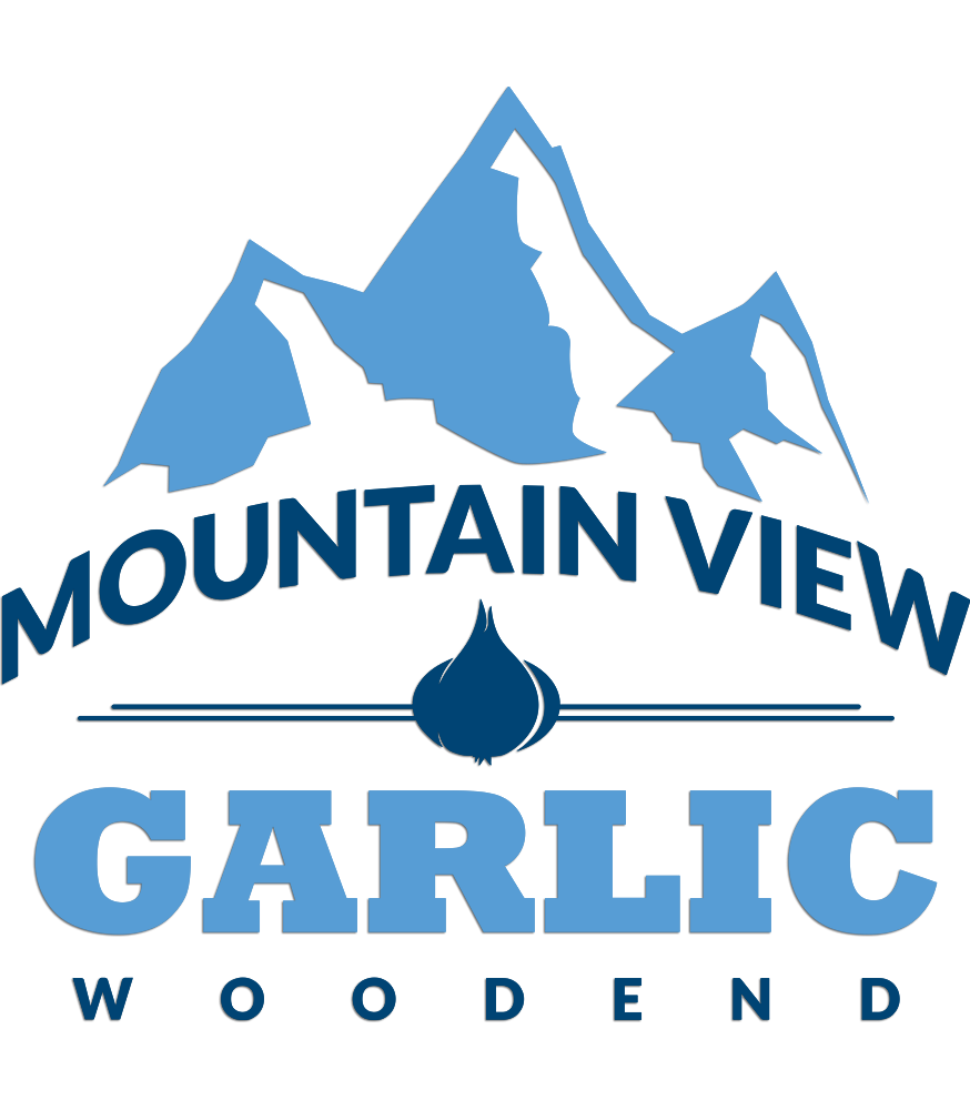 Mountain View Garlic